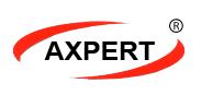 Welcome to Axpert Enterprise